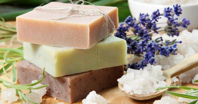 Sabun nasıl yapılır,Bıttım sabunu nedir ? İlginç Bilgiler  sabunu sabun nedir