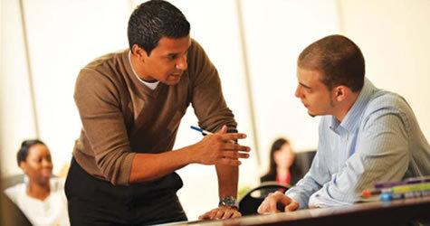Yetişkin eğitimi nedir , sebepleri nelerdir ? Sosyal Medya  sebepleri nelerdir nedir itimi