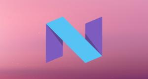 Note 5 Android 7 Nougat güncellemesi çıktı Yemek Tarifleri  nougat guncellemesi android