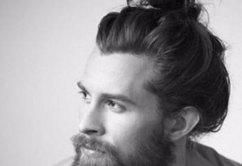 2017 yılı erkek saç modelleri