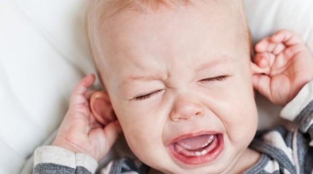 Çocuklarda Baş Ağrısının Sebepleri Sağlık  sebepleri ocuklarda