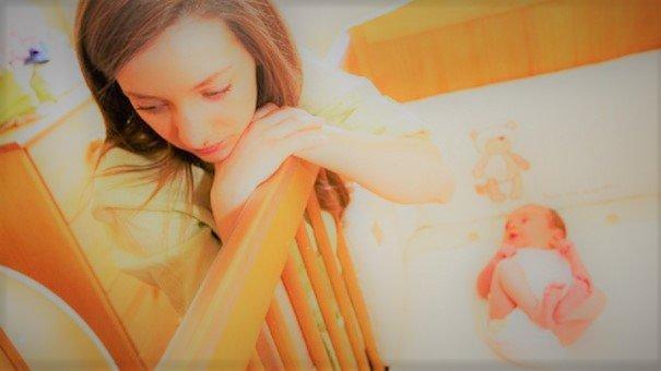 Hamilelikte depresyonu azaltma yolları Hamilelik Sağlık yollar hamilelikte depresyonu azaltma