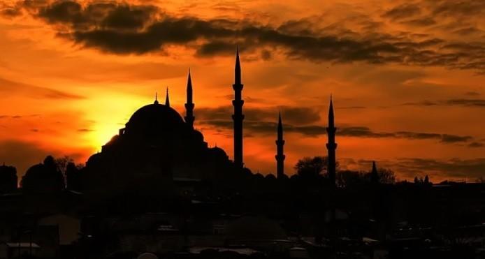 İstanbulda Hava Kaçta Kararıyor Hava  hava kaçta kararıyor istanbul