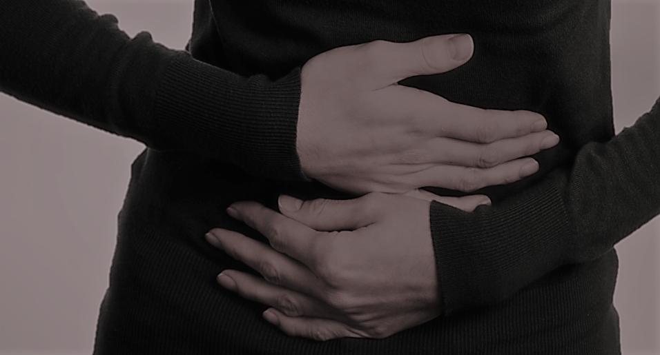 Doğum sonrası kabızlık Hamilelik Sağlık  sonras