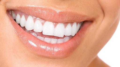 Diş minesindeki bozulmalar ve Diş hassasiyeti Sağlık minesindeki hassasiyeti bozulmalar