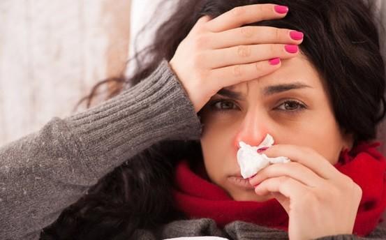Grip Nasıl Tedavi Edilir