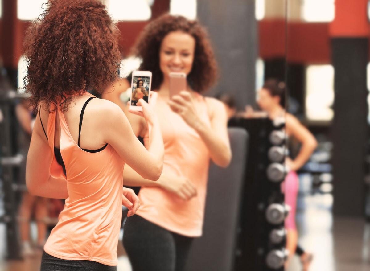 Hiç Kilo Almayan Kadınların 7 Alışkanlığı Kadın Sağlık  rejim kilo vermek kilo almak kilo diyet