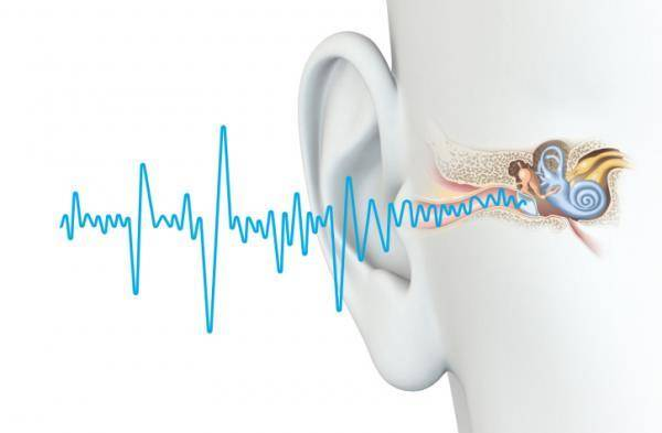 Kulak Çınlaması Neden Olur ? Sağlık  nlamas neden kulak