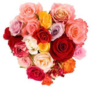 Sevgililer Günü Nedir? İlk ne zaman kutlandı? Özel Günler  sevgililer günü tarihi sevgililer günü nedir sevgililer günü sevgili aşk