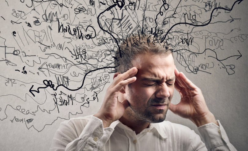 Stresin nedenleri nelerdir