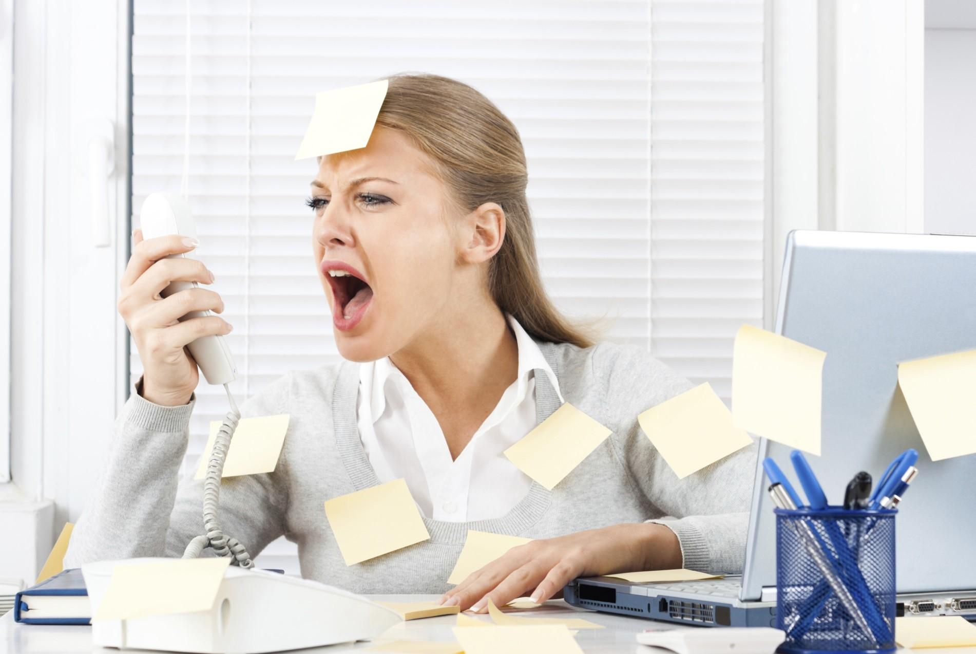 Strese bağlı oluşan sorunlar, ağrılar ve hastalıklar nelerdir ? Sağlık  strese sorunlar nelerdir hastal