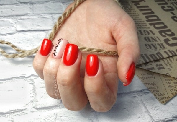 Tırnak Modelleri Makyaj Tırnak Tasarımı Tırnak modelleri Tırnak Desenleri