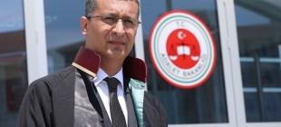 Erdoğan'ın avukatı açıkladı !