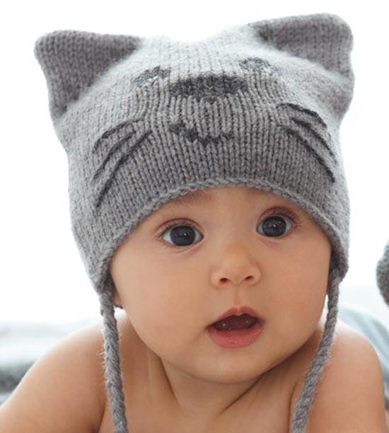 2018 Çocuk Bere Modelleri Kadın yeni doğan bebek bere modelleri anlatımlı fıstıklı bere modelleri ve yapılışı erkek bebek bere modelleri bebek bere modelleri anlatımlı yapılışı
