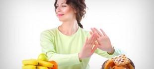 Sağlıklı yaşam, Sağlıklı beslenme ve vitaminler