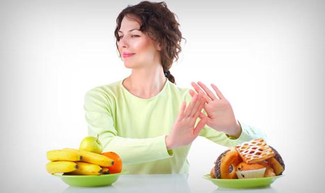 Sağlıklı yaşam, Sağlıklı beslenme ve vitaminler Sağlık  Sağlıklı yaşam Sağlıklı beslenme