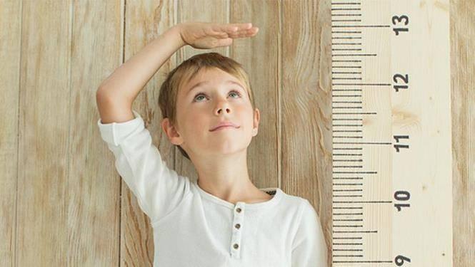 ÇocuklardaBüyüme ve gelişmeetkileyen faktörler nelerdir ? Sağlık  ÇocuklardaBüyüme ve gelişme