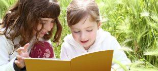 Çocuklara ders çalışmayı nasıl sevdirmeliyiz ?