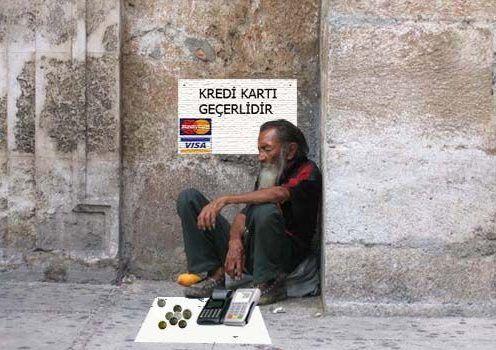 Para kazanmak , Yoksulluk ve Şükretmek üzerine bir yazı İlginç Bilgiler  yoksulluk uzerine ukretmek kazanmak