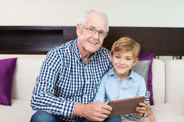 Hafızası Zayıf Çocukları Gelecekte Bekleyen Problemler Sağlık  problemler ocuklar gelecekte bekleyen