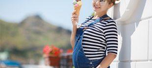 Hamilelikte Giyinme Tavsiyeleri Nelerdir?
