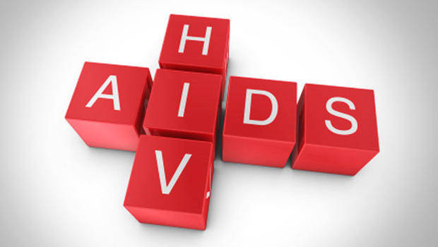 HİV nasıl bulaşır ve önlenir ? Ne zaman AİDS olur? Sağlık  hıv virüsü nasıl ortaya çıktı hıv ve aıds hıv pozitif ne kadar yaşar hıv nedir nasıl bulaşır hıv bulaşma yüzdesi eis hastalığı aıds'li kadın nasıl anlaşılır aıds belirtileri resimli