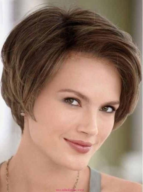 Davetler için abiye saç modelleri Kadın  modelleri davetler abiye