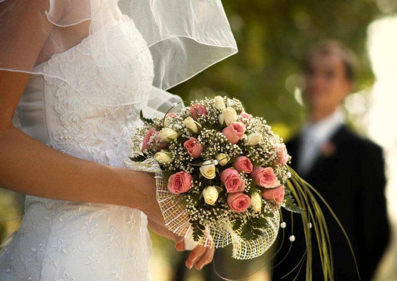 Mutlu evliliğin sırları neler ? Kadın  kadın