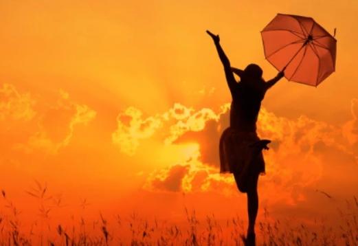 Mutluluğun Anahtarı nerededir ? İlginç  nerededir mutlulu anahtar