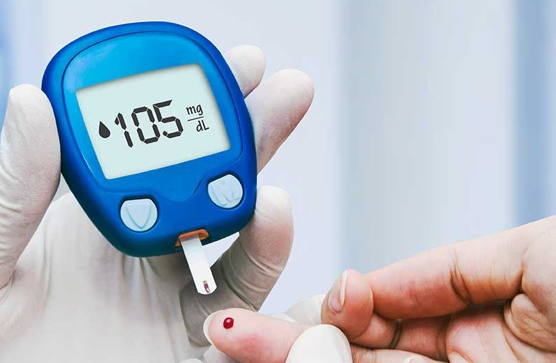 Şeker hastalığı nedir, nasıl tedavi edilir? Sağlık  tedavi nedir hastal edilir