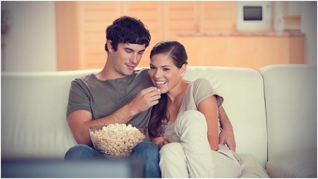 Evliliğinize Renk Katın.. Kadın  sevgiliyle yapılacak şeyler tumblr sevgiliyle yapılacak romantik şeyler sevgiliyle yapılacak çılgınlıklar sevgiliyle evde yapılacak romantik şeyler sevgiliyle başbaşa kalınca ne yapılır sevgili ile yapılacak romantik şeyler