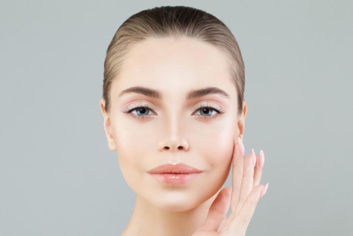 Cilt Bakımında 10 Sihirli Öneri Kadın Makyaj  peeling doktorların önerdiği cilt bakım ürünleri cilt bakımı ürünleri cilt bakımı evde pratik cilt bakım ürünleri tavsiyeleri